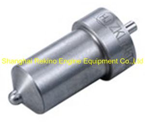 L23-110100B HJ nozzle Guangchai marine engine parts