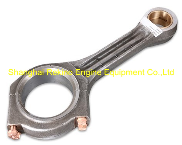 N.06.002 Connecting rod Ningdong engine parts for N160 N6160 N8160
