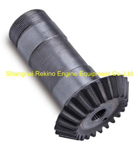 G-35-004 Driven bevel gear Ningdong engine parts for G300 G6300 G8300 GA6300 GA8300