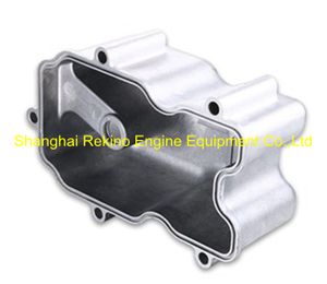 Z6150-01-024A Cylinder head cover Zichai engine parts Z150 Z6150