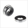 FBU Type 2350 mechanical seal for Andritz pump
