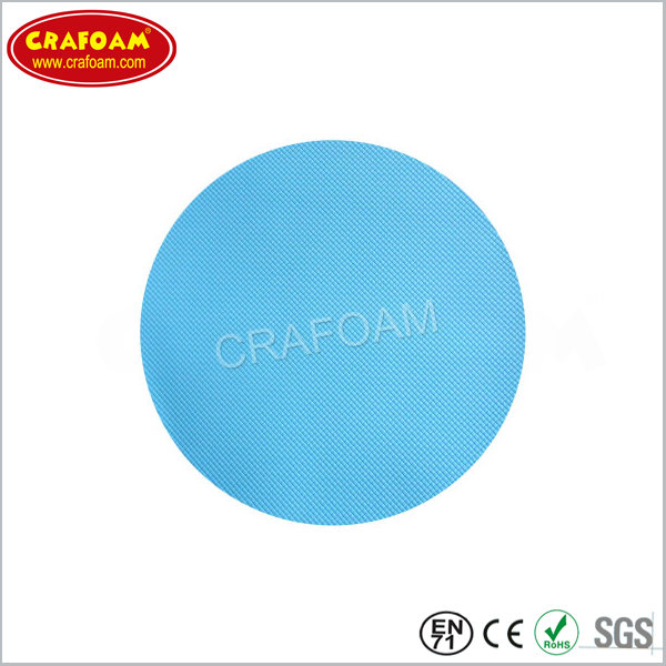 EVA Foam Coaster (PL-CL010)