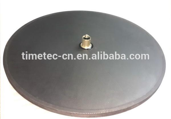 700C Carbon Disc wheels/road disc wheels clincher
