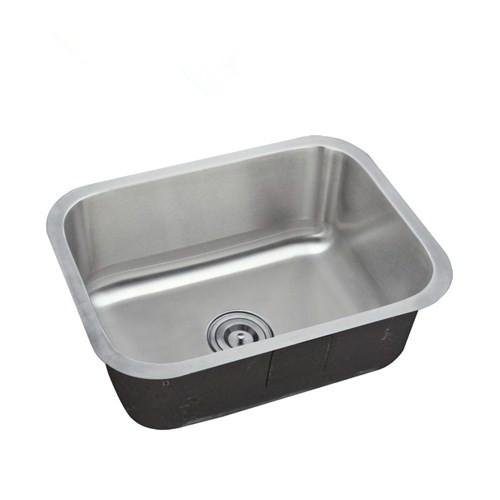 Sanitaryware Kitchenware Stainless Steel Wash Sink Kitchen Sink