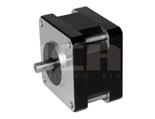 Hybrid Stepper Motor H392 0.9°/step
