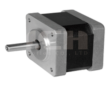 Hybrid Stepper Motor H352 0.9°/step