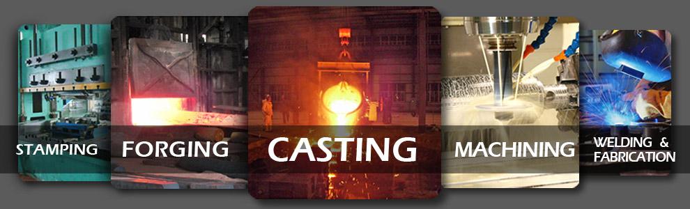 2. casting