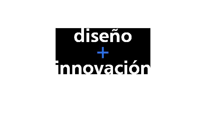 banner1西班牙_01.png