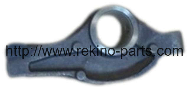 3053477 rocker lever for Cummins KTA19