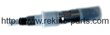 Common rail Diesel fuel injector 0445120290 0445120156 L4700-1112100A-A38 for Yuchai YC6L