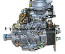 BOSCH VE Distributor fuel injection pump A3960901 For Cummins 6BT engine