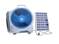 High Quanlity Home Use Solar Power System