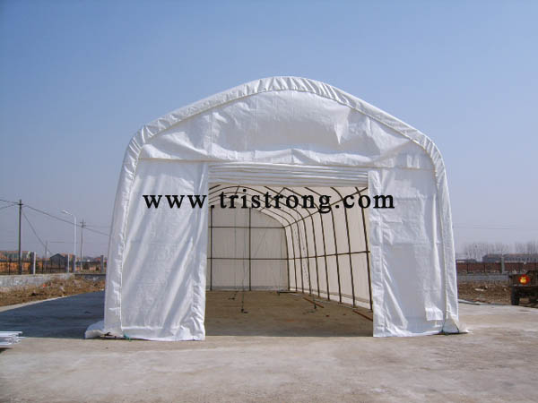 Super Large Warehouse, Carport, Big Tent, Portable Warehouse, Large Shelter (TSU-2682H)