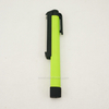 Pen Style COB LED Work Light