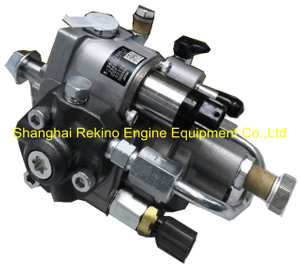294000-1142 8-98077000-2 Denso ISUZU fuel injection pump