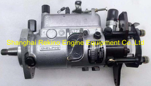 V3340F371G 2644H046 2644H046EU Delphi Perkins fuel injection pump