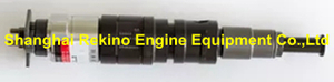 095000-1020 295050-1020 S00001059+07 Denso SDEC SC4H SC7H fuel injector