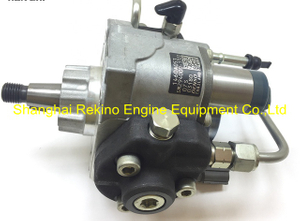294000-1372 1460A053 Denso Mitsubishi fuel injection pump for 4D56