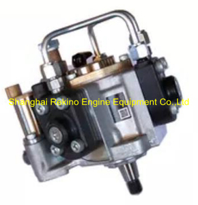 294050-0104 8-98091565-2 Denso ISUZU fuel injection pump for 6HK1