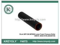 Cost-Saving Ricoh AF1350 AE020159 Lower Fuser Pressure Roller