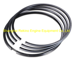 Piston ring C62.04.02.0003 for Weichai engine parts CW200 CW6200 CW8200