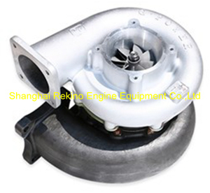H160-05 Turbocharger Weichai engine parts CW200 CW6200 CW8200