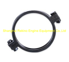 Zichai engine parts Z6170 Z8170 clamp Z6170.34A.1A