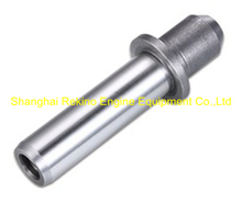 230.113.03 valve guide Guangchai marine engine parts 230