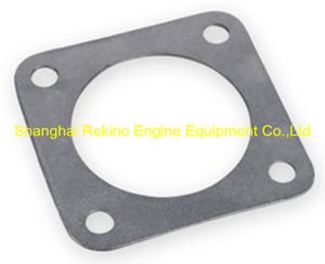 N21-03-054 gasket Ningdong engine parts for N210 N6210 N8210
