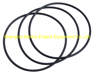 N.50.310 Oil filter ring Ningdong engine parts for N160 N6160 N8160
