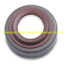 G-01-DGF Guide Oil seal Ningdong engine parts for GN320 GN6320 GN8320
