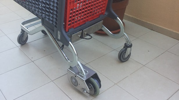 supermarket shopping carts in electricity.jpg