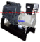 Deutz F2L912 F3L912 F4L912 F4L912T F6L912 F6L912T Air-cooled diesel engine for 60HZ generator