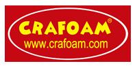 CRAFOAM