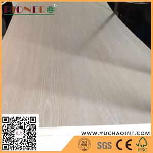 High Quality Cheapest Price Fancy Plywood