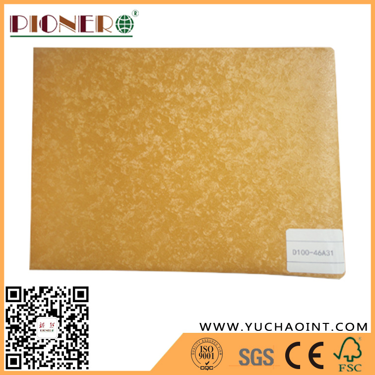 Good Price PVC Sheets for Decoration