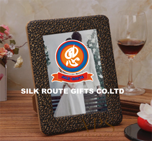 SILK ROUTE GIFTS CO