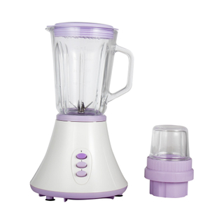 Blender JH-230(glass goblet with foam) Power 300-400W food processor household