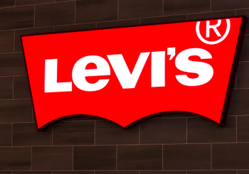 Levi's is the latest apparel brand to agree to pay its suppliers