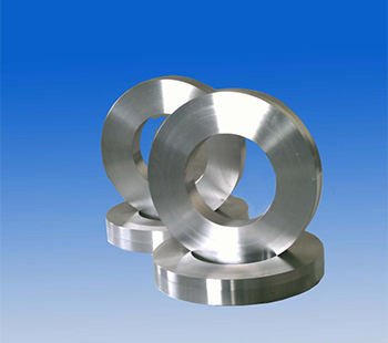 How about baoji xilitong's titanium forgings.jpg