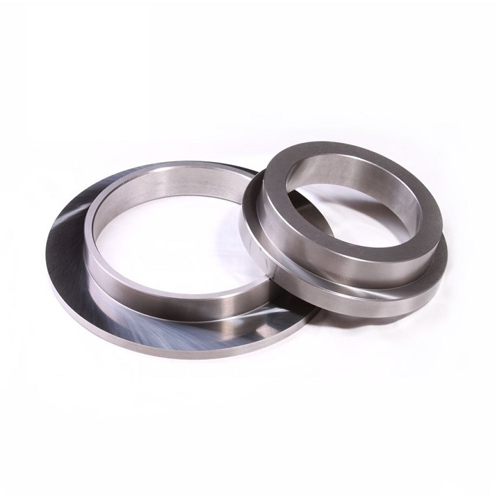 Seal Rings for Oil Gas Pipes