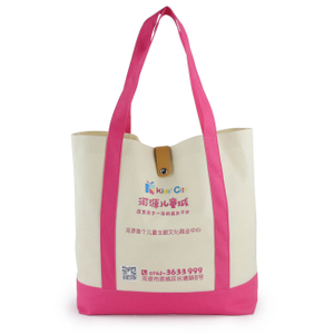 Heavy Duty boat bag fashion beach tote bag