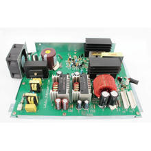 Roland FJ540/740/ SJ645/745 power board