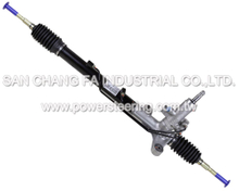 POWER STEERING FOR HONDA CIVIC 06'~10'(LHD) 53601-SNA-A02
