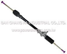 MANUAL STEERING FOR SUZUKI CULTUS/SWIFT 48810-82060