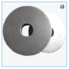 Forging Part for Train Part for Truck Part