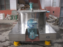 Singpore Popular use Industrial Centrifuge Price/Price of Centrifuge/Centrifuge Tube