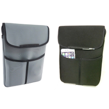 Casepax Environmental protection tablet bag
