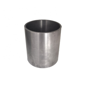 Carbide Bushes & Sleeves