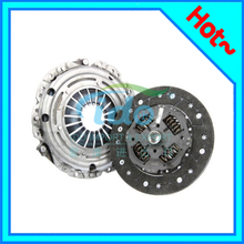 Clutch kit for Suzuki SX4 2007 93194076
